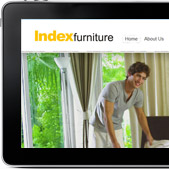 Index Furniture